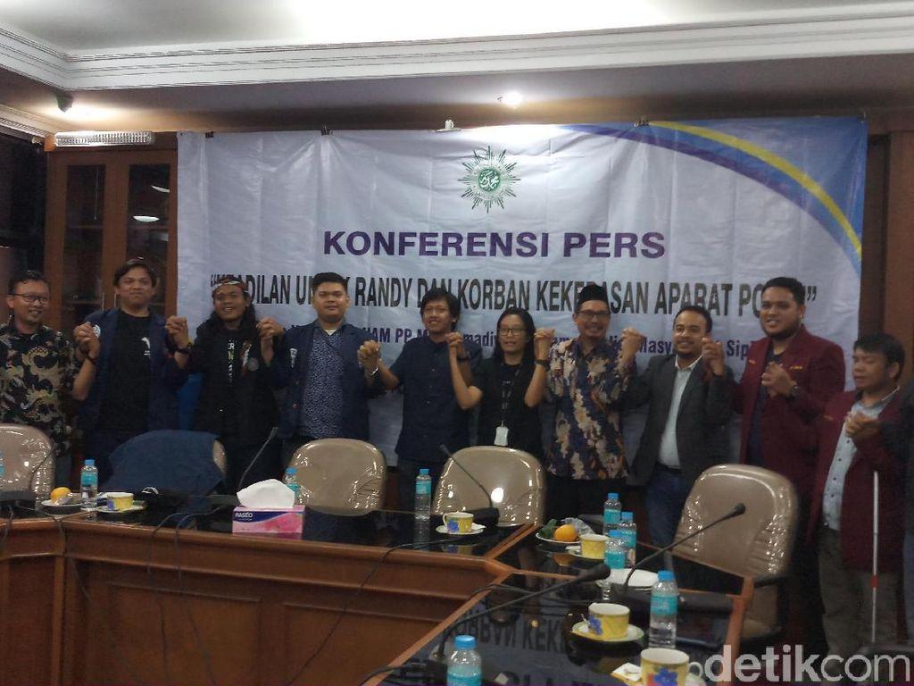 Sorot Kasus Tewas Mahasiswa Kendari, Muhammadiyah: Negara Tak Hadir