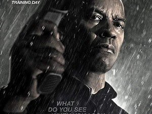 Sinopsis The Equalizer, Dibintangi Denzel Washington