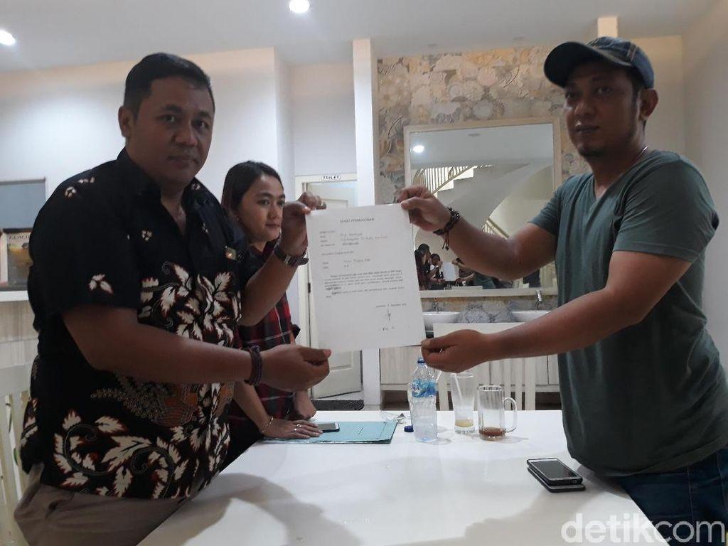 SMPN 3 Solo Dipindah Pinggir Kota, Wali Murid Keluhkan Transportasi