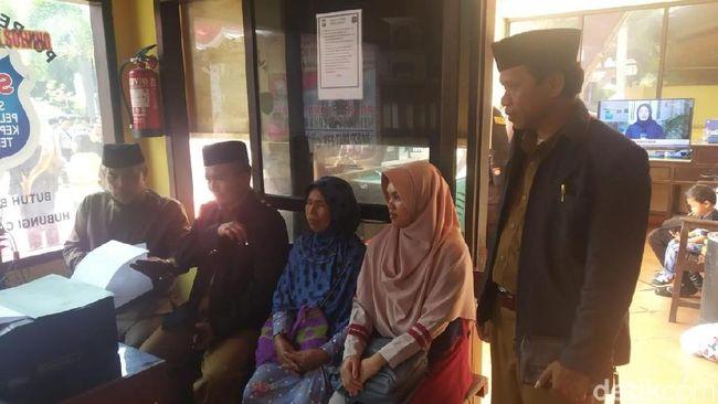 Nabi Palsu Toraja Bikin Resah, Kabur ke Luar Daerah