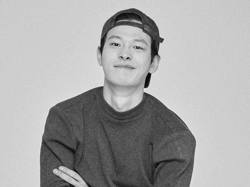 Mengenang Perjalanan Karier Cha In Ha, Aktor Drakor yang Ditemukan Meninggal
