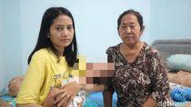 Ini Langkah Pemprov Jatim Tangani Bayi Cacat yang Diduga Ditinggal Ayahnya
