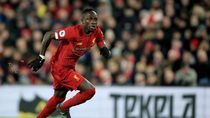 Real Madrid Siap Angkut Sadio Mane?