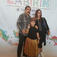 Inul dan Suami Pisah Ranjang Gara-gara Tagihan Game Online Rp65 Juta