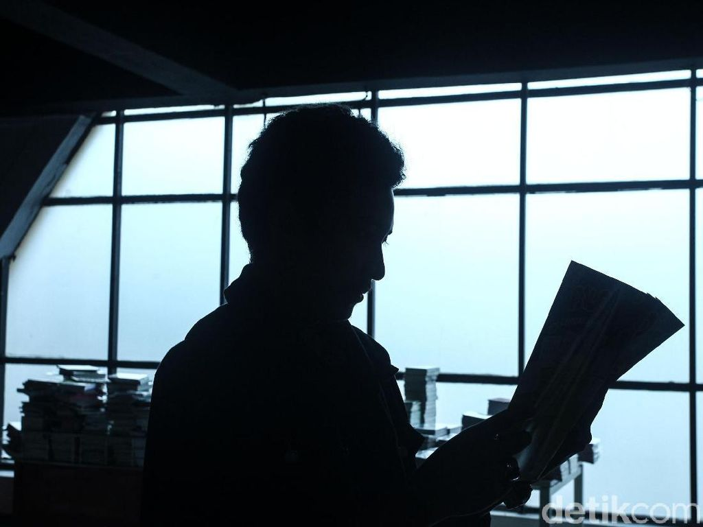 Spesial Buat yang Suka Baca, Impor Buku Bakal Bebas Bea Masuk