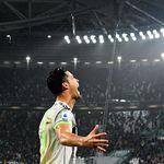 Juventus Janji Antar Ronaldo Menangi Ballon dOr Lagi