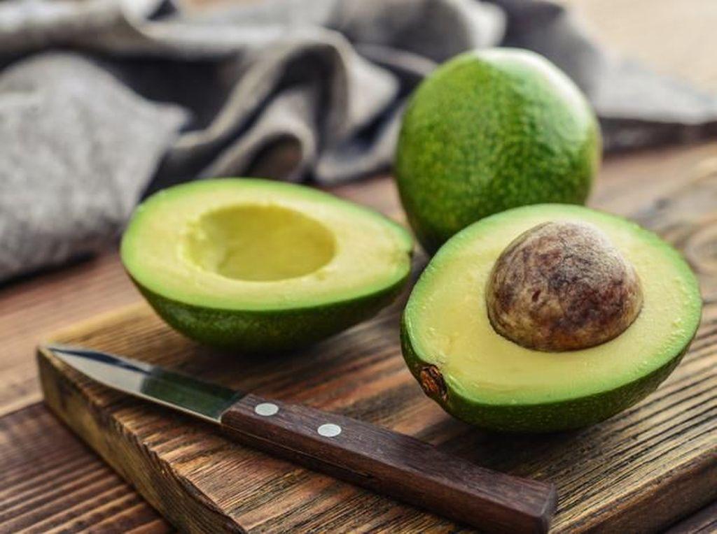 7 Makanan Penurun Kolesterol Ini Bisa Dikonsumsi Tiap Hari