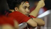 Tim asuhan Indra Sjafri butuh kemenangan besar di laga ini untuk menjaga kans lolos ke semifinal. Indonesia duduk di posisi ketiga klasemen Grup B SEA Games 2019 dengan raihan enam poin, selisih gol mereka +3.