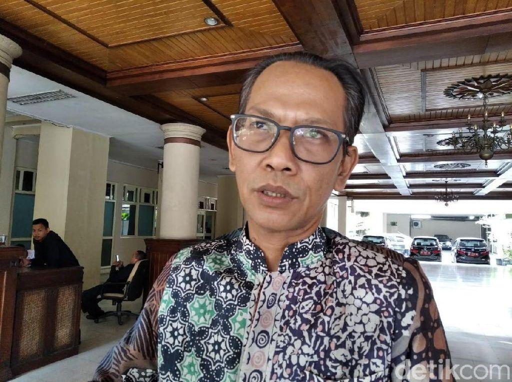 Kecelakaan Maut Trans Jogja, DPRD DIY Desak Dirut PT AMI Diganti