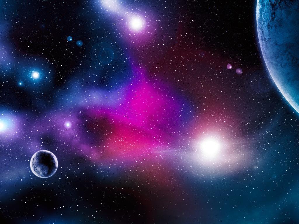 Bisakah Tuhan Dibuktikan dengan Sains?