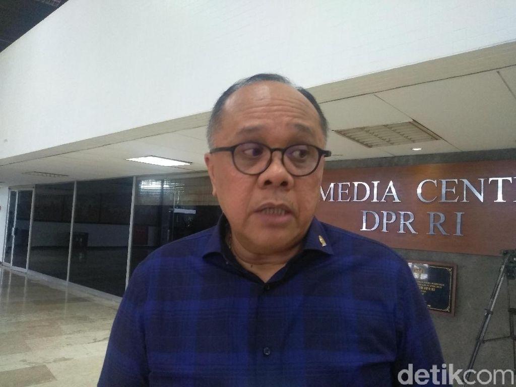 KPU Usul Pilkada Mundur ke 2025, PDIP Tetap Minta November 2024