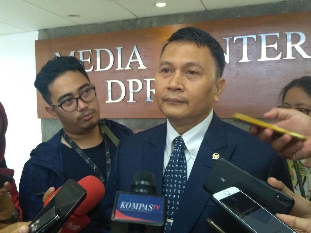 Amien Rais Godok Partai Baru, PKS Doakan Tetap Rukun dengan PAN