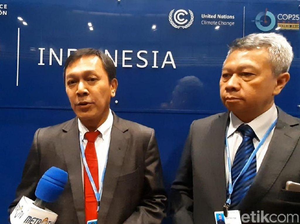 Indonesia Pertimbangkan Tawaran IsDB Kerja Sama dengan Negara Selatan