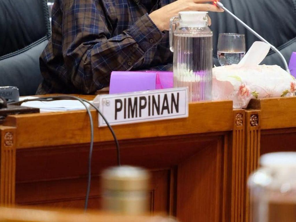 Peringkat PISA Jeblok, Komisi X DPR Minta Pemerintah Bikin Terobosan Pendidikan