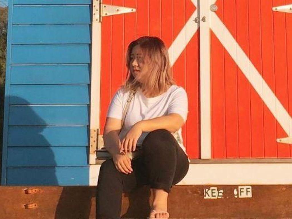 Saya Merasa Jadi Sapi Perahan, Pengalaman Mahasiswa Kos-kosan di Australia
