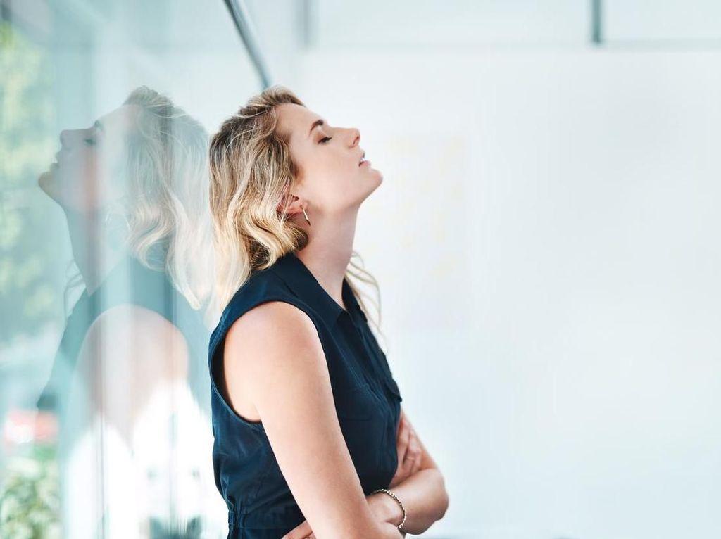 Lakukan 11 Cara Ini Untuk Menghilangkan Stres