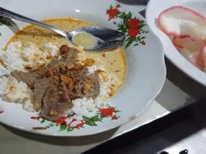 Cari Kuliner Malam Jakarta, Mampirlah ke 10 Tempat Ini