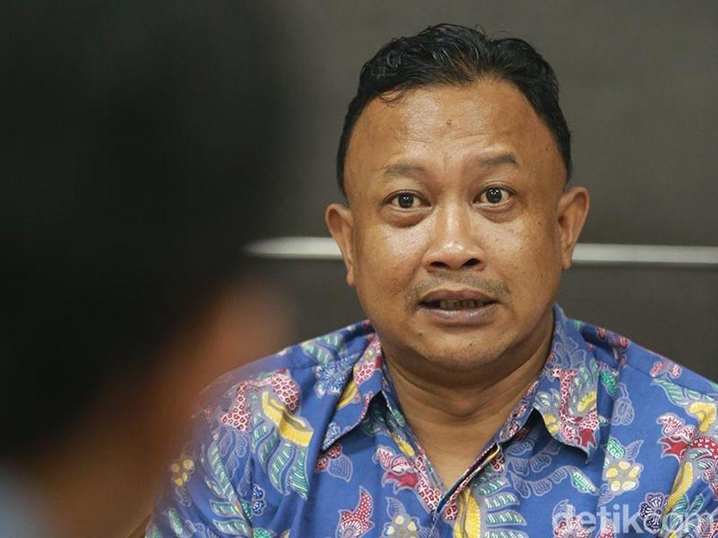 Komnas HAM Ungkap Ada Land Cruiser Jadi Perhatian Saksi Tewasnya 6 Laskar FPI