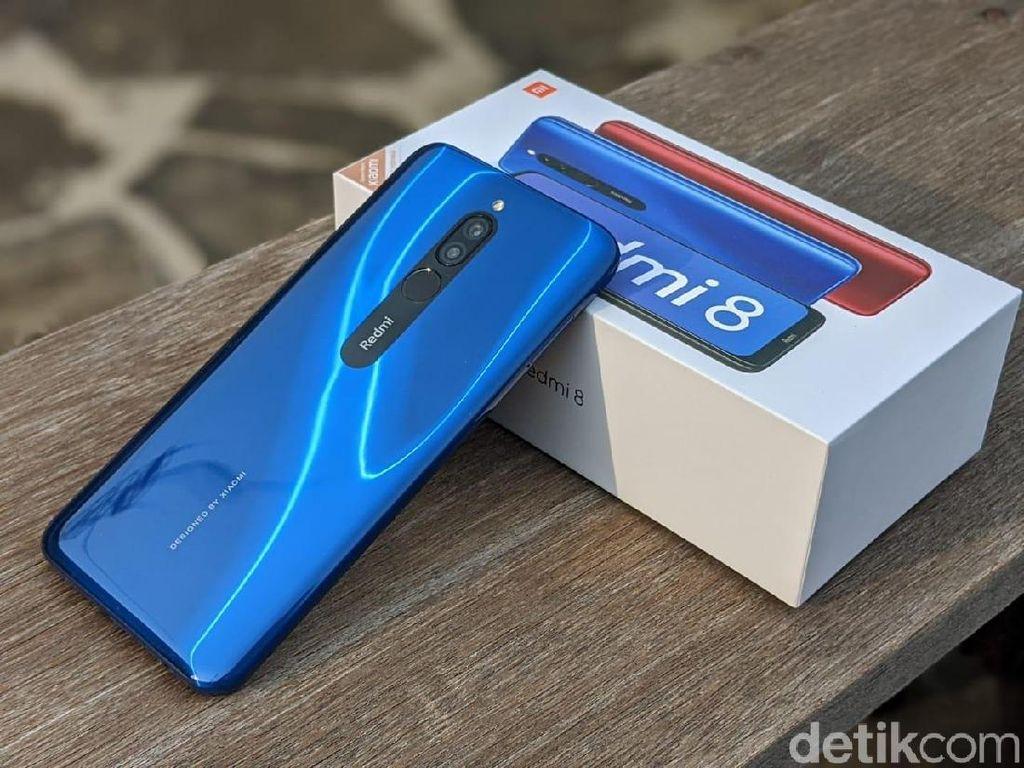 Agar Tidak Gaib, Ponsel Anyar Xiaomi Tak Dijual Lewat Flash Sale Lagi