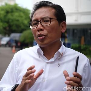 Mega Tagih Pengganti Ma'ruf dan Mahfud di BPIP, Istana: Segera Diisi