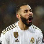 Hasrat Terpendam Lyon terhadap Benzema