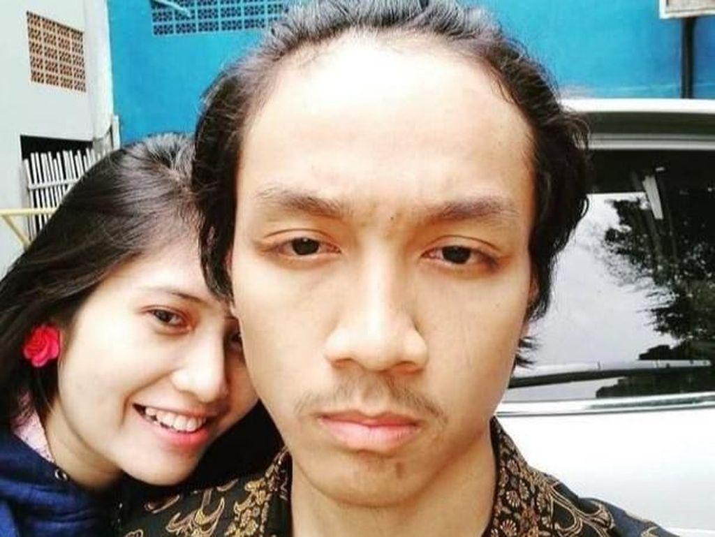 Suami Merasa Dipersulit untuk Bertemu Istri dan Anaknya yang Cacat