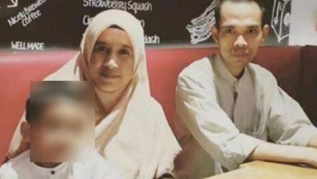 Chat Mesra UAS & Wanita Malaysia Bikin Mellya Ngamuk