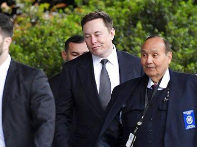 Elon Musk Dituntut Rp 2,6 Triliun, Ini Keputusan Pengadilan