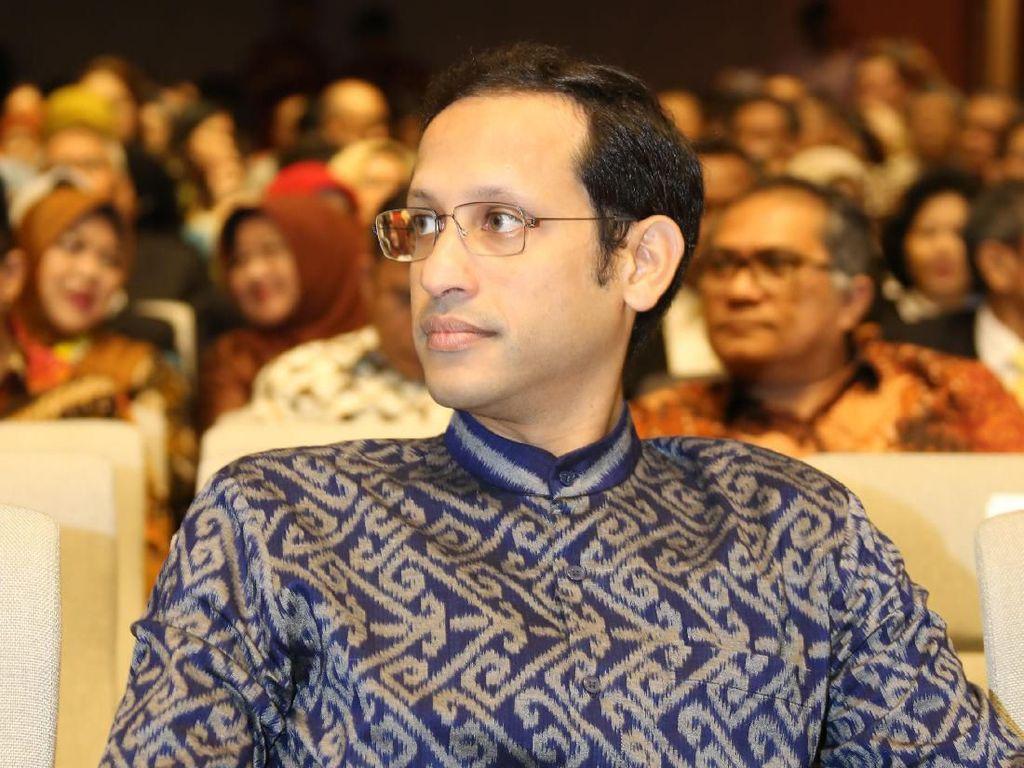 Pengamat Usul Nadiem Didampingi 2 Wamen Urus Sekolah Negeri dan Swasta