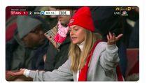 Arsenal Keok Terus, Netizen Kangen Wenger