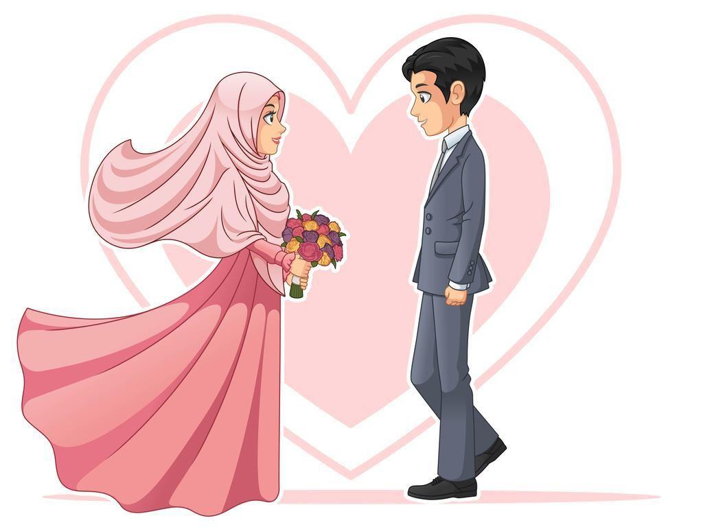 Taaruf Online Sesuai Syariah, Bagaimana Tata Caranya?