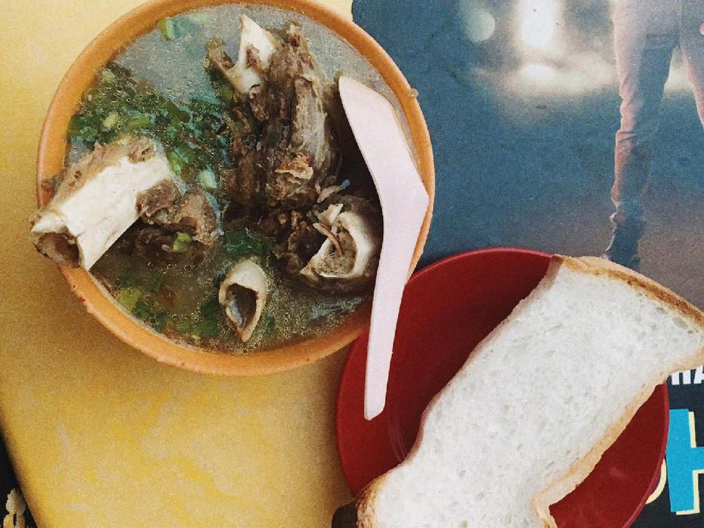 Jalan-jalan ke Penang? Ini Rekomendasi Makanan yang Wajib Dicoba