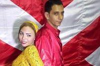 Astaghfirullah! Istri Tewas Dibakar Suami karena Susah Hamil