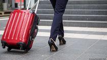 Banyak Tenaga Berpendidikan Jerman Dapat Gaji Lebih Tinggi di Luar Negeri