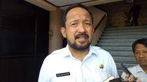 Tak Ada Pelamar CPNS, Pemkab Ponorogo Rekrut Dokter Spesialis Kontrak