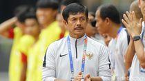 Shopee Liga 1 & Liga 2 Diharapkan Jadi Contoh New Normal di Indonesia