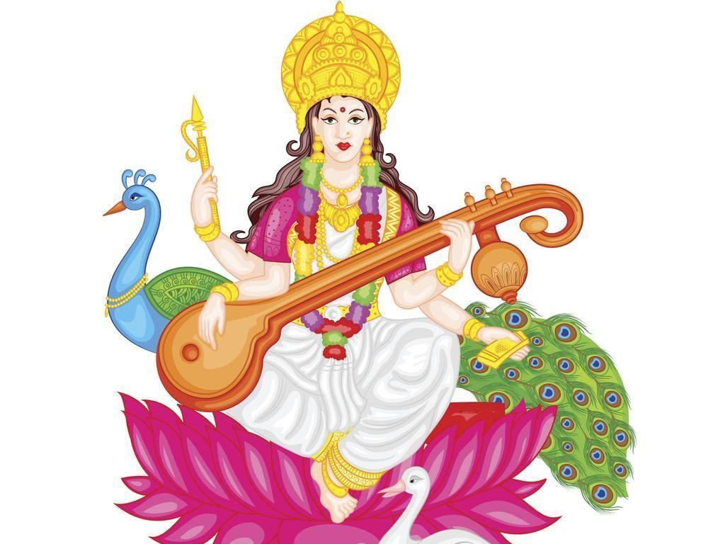 Penjelasan tentang Saraswati, Hari Raya Umat Hindu dan Maknanya