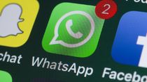 Ada 12 Kerentanan WhatsApp di 2019, 7 di Antaranya Berbahaya