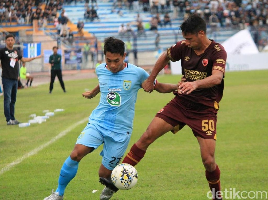Shin Tae-yong: Klub Harus Berkorban untuk Timnas Indonesia