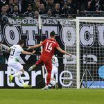 Hasil Liga Jerman: Bayern Kalah Lagi