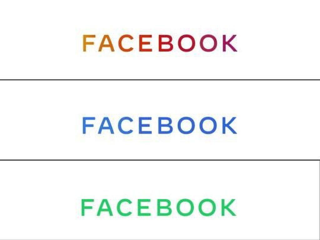 Facebook Didesak Jual WhatsApp dan Instagram, Kenapa?