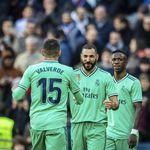Drawing Liga Champions: Potensi Duel Madrid Versus Tim Raksasa di 16 Besar