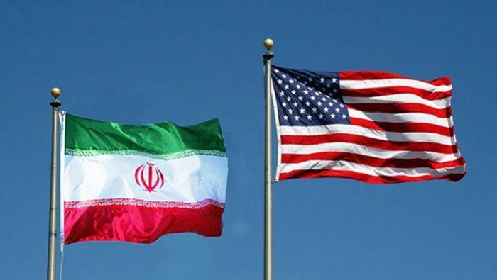 Konflik antara Iran dan AS dikhawatirkan mengganggu gelaran Piala Dunia 2022 di Qatar. (Foto: Reuters)