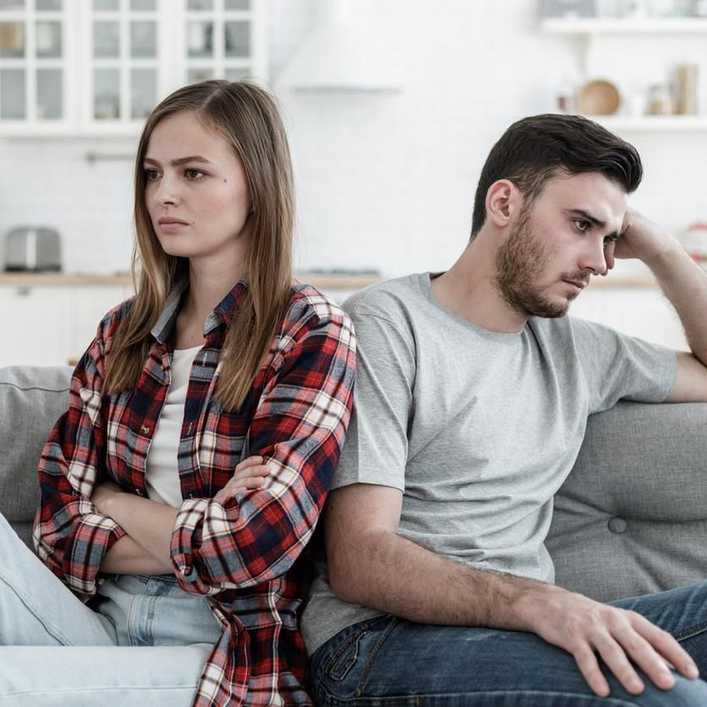 Cinta Tak Direstui karena Bukan PNS, Wanita Bikin Nyesal Keluarga Eks Pacar