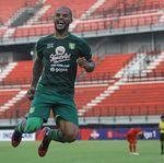 Jadwal Liga 1 Hari Ini: Persebaya Surabaya Vs Arema FC