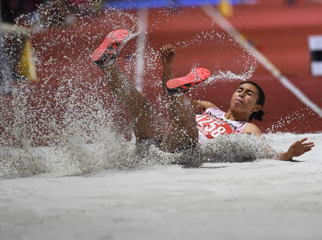 Menpora Amali Beberkan Analisis Hasil Akhir Indonesia di SEA Games