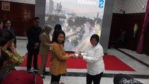 Kementerian PPPA Kaji Kasus Guru Cabuli 18 Siswa di Malang