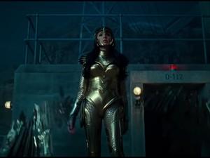 Wonder Woman 1984 Tayang Serentak di Bioskop dan Streaming saat Natal