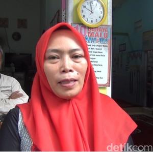 Guru Day Care Duga Ada yang Jemput Yusuf Balita yang Tewas Tanpa Kepala
