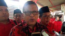 Jelang Pilkada, Sekjen PDIP Ajak Kader Bojonegoro-Tuban Gotong Royong